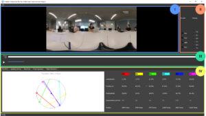 ConAn: A Usable Tool for Multimodal Conversation Analysis